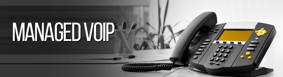 managed-voip-banner