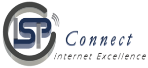 ISP Connect